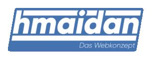Hmaidan_Logo