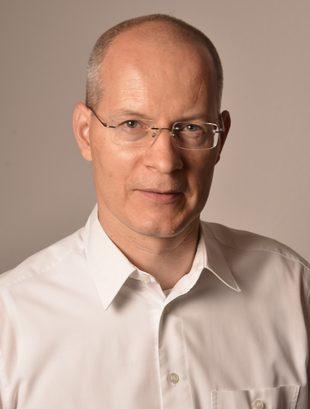 Christoph Popp