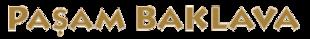 Pasam Baklava - orientalische Süßspeise & Nachtisch - Berlin