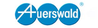 Logo  Auerswald