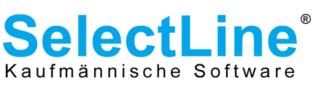 SelectLine - Logo