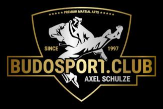 Logo der Kampfsportschule Weimar