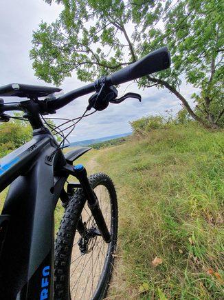 BUDOSPORT.CLUB Fahrrad-Tour für Mitglieder und Freunde