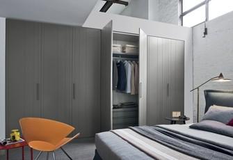 Schlafzimmer kusian einrichtungshaus gmbh in berlin reinickendorf for Einrichtungshaus berlin