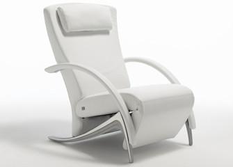 Tv sessel modern  Tv Sessel Modern. Amazing Ikea Sessel Leder Ohrensessel Gebraucht ...