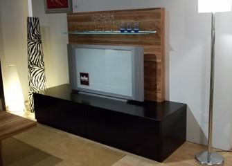 sonderangebote kusian einrichtungshaus gmbh in berlin. Black Bedroom Furniture Sets. Home Design Ideas