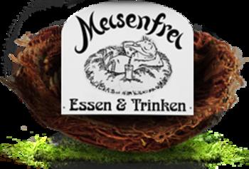 Meisenfrei Aachen