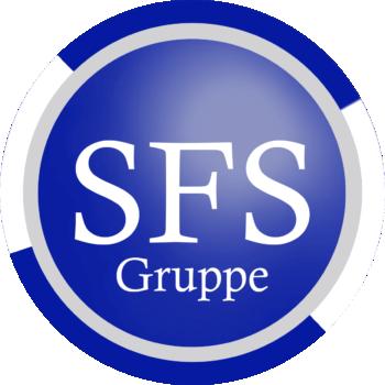 SFS Gruppe - Unternehmensgruppe in der Friseur-Branche