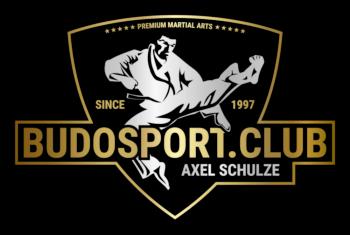 Budisport und Kampfkusnt A. Schulze - Jena, Weimar, Eisenberg und Stadtroda