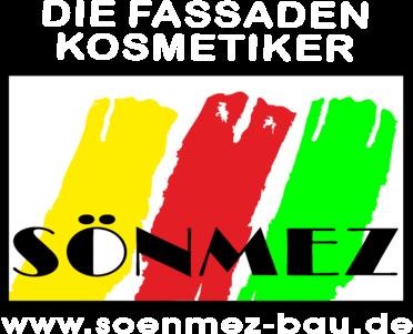 Bauunternehmen in Berlin - Sönmez Bau GmbH