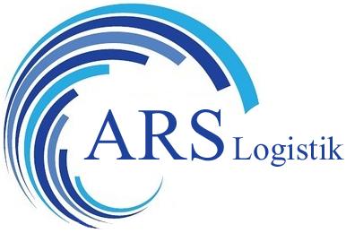 ARS - Logistik