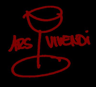 Ars Vivendi Restaurant