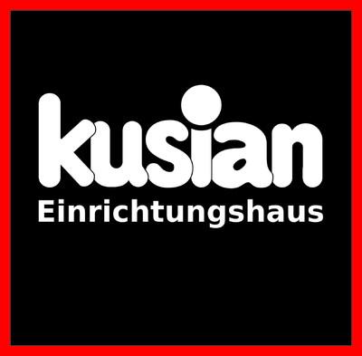 Kusian Einrichtungshaus Gmbh In Berlin Reinickendorf Das