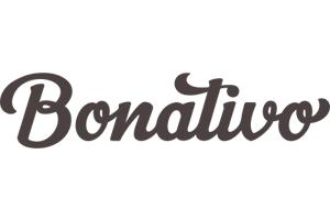 Bonativo Berlin - Ihr Wochenmarkt für regionale Lebensmittel