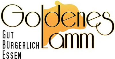 Goldenes Lamm - Restaurant in Ketsch