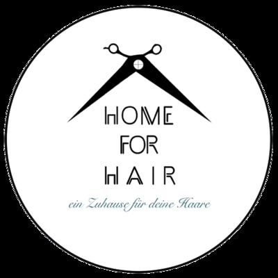 Home for Hair - ein zu Hause für deine Haare.