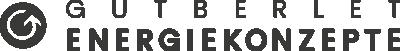 Gutberlet Energiekonzepte