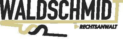 Rechtsanwalt Waldschmidt