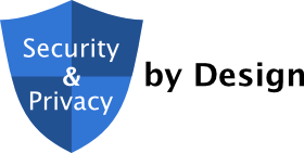 Security & Privacy by Design