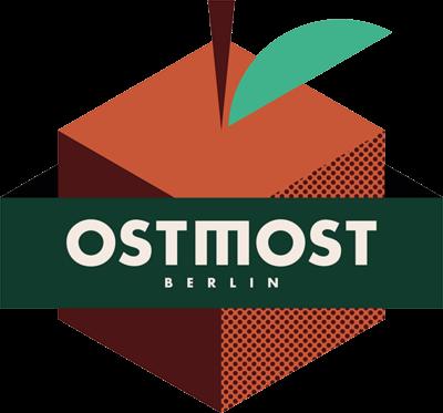 Ostmost Berlin
