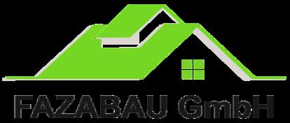 FAZABAU GmbH