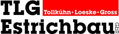 TLG Estrichbau GbR in Nuthetal