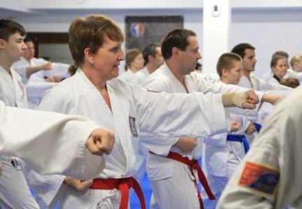 Kampfkunst und Kampfsport als effektiver Ausgleich zum Alltag - Fitnesstraining neu gedacht.