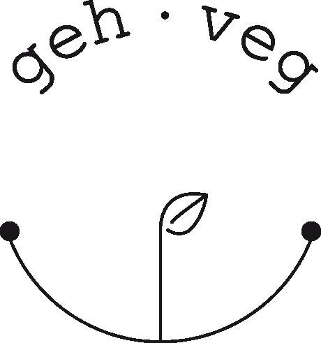 geh Veg - Veganes Restaurant in Berlin Moabit