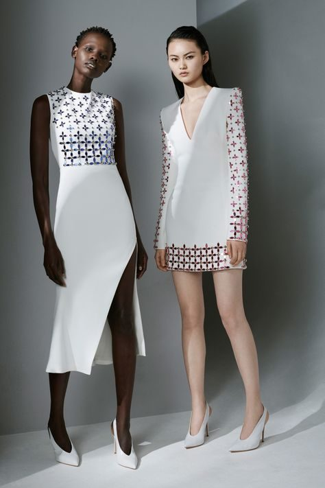 4c03750ffd sukienki duże rozmiary dla puszystych - dunea