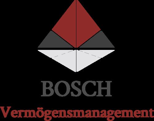 Bosch Vermögensmanagement - Ihre unabhängige Honorarberatung in Bodnegg