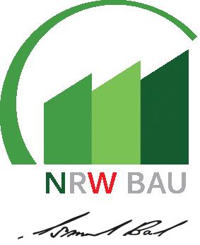Bauunternehmen Duisburg impressum bauträger bauunternehmen in duisburg