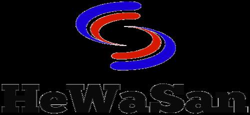 HeWaSan - Meisterbetrieb im Heizung und Installateur- Handwerk in Frankfurt am Main
