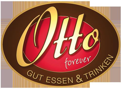 Ottos Forever - Essen und Getränkespezialitäten aus Greven