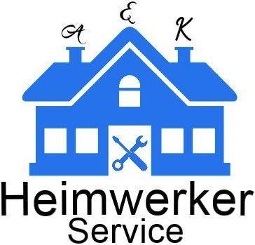 AEK Heimwerkerservice in Berlin