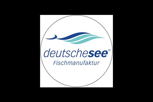 Deutsche See Hamburg