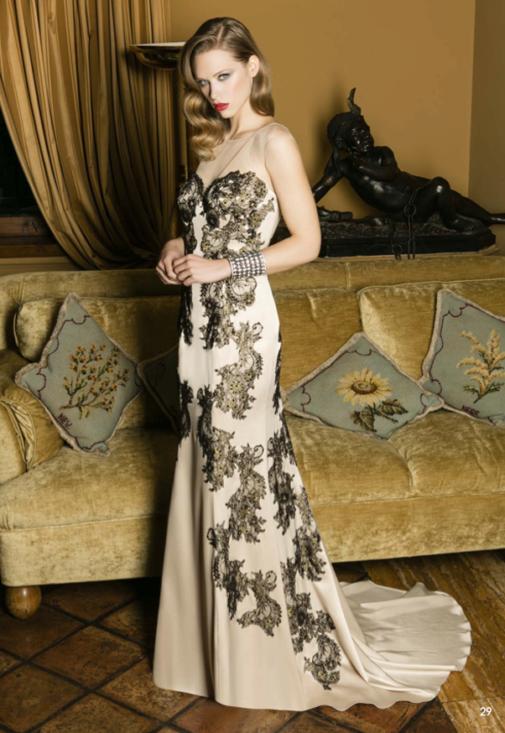 billiga bröllopsklänningar stora storlekar