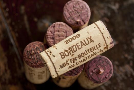 Rosés aus aller Welt - Weinseminar im Weinheuer