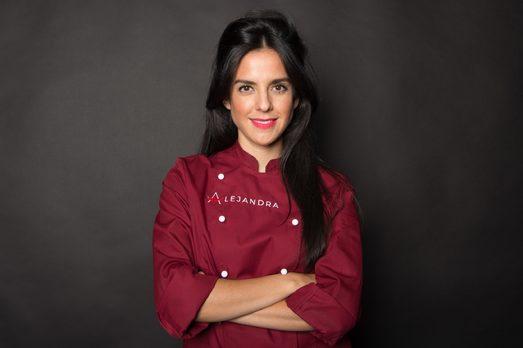 Viva Mexico - Kochkurs im Weinheuer