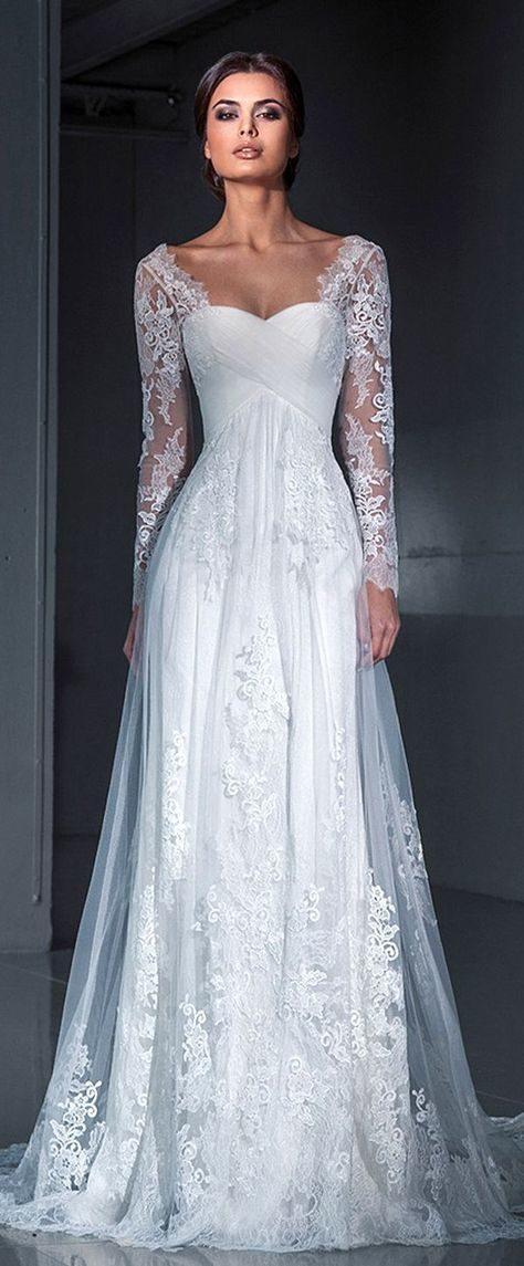 7e8448e5f0 sukienki duże rozmiary dla puszystych - dunea