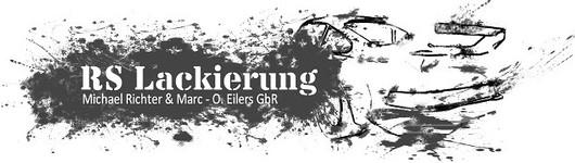 RS Lackierung in Hamburg