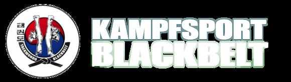 Taekwondo Blackbelt Kampfsportschule in Stuttgart