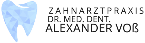 Zahnarztpraxis Dr. Med. Dent. Alexander Voß Berlin
