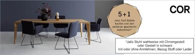 Tische Stühle Kusian Einrichtungshaus Gmbh In Berlin Reinickendorf