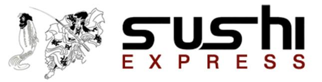 Sushi EXPRESS - fernöstliches Restaurant in Berlin