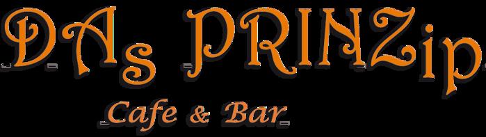 Das Prinzip - Cafe & Bar in Braunschweig