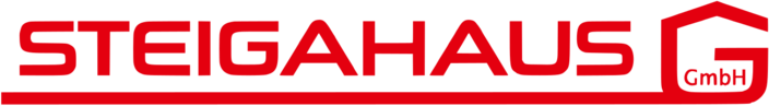 STEIGERHAUS GmbH