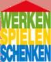 Logo Werken Spielen Schenken Berlin Steglitz