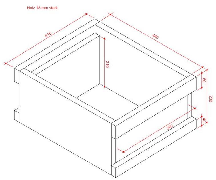 neuimker interessierte imkerverein herdecke ende. Black Bedroom Furniture Sets. Home Design Ideas