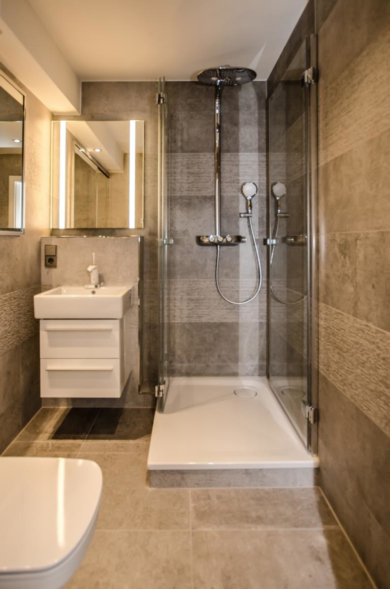 Badausstatter Berlin sansotec sanitär heizungs gmbh bad küchenmodernisierung in berlin