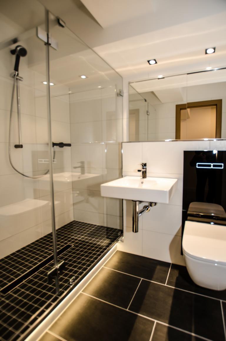 Badausstellungen Berlin sansotec sanitär heizungs gmbh bad küchenmodernisierung in berlin